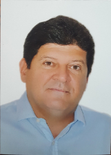 Foto de Perfil de Augusto Cesar Rodrigues Durando