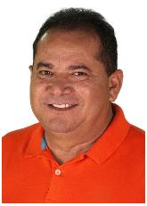 Foto de Perfil de Ronaldo José da Silva