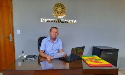 Câmara de Petrolina adota novas medidas restritivas no combate à Covid-19