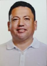 Foto de Perfil de Wenderson de Menezes Batista
